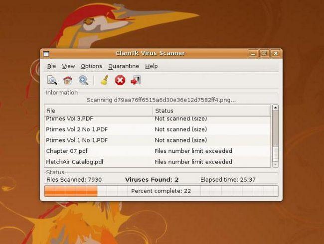 isdone dll цей файл використовується монтажником для розпакування