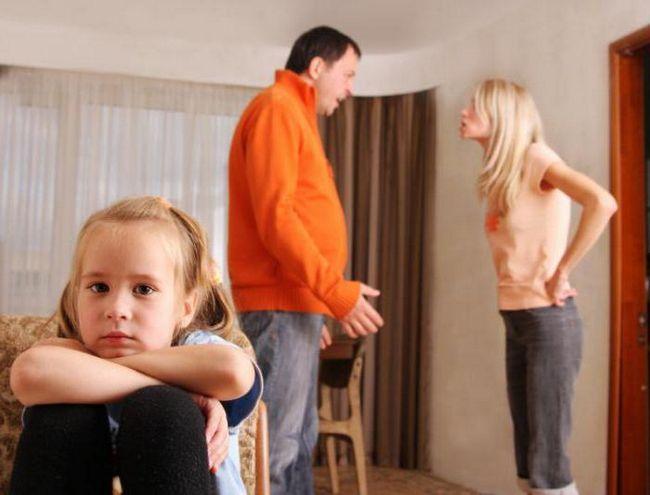 мистецтво сімейного виховання