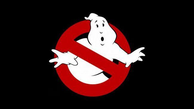 документальні фільми про духів і привидів