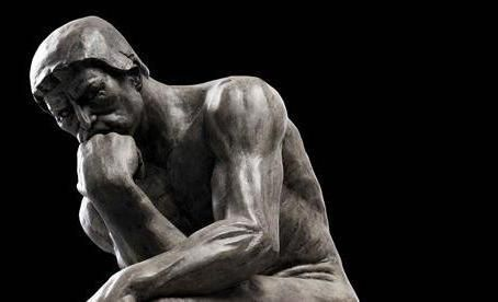 Фото - Є філософія наукою? Предмет і основні проблеми філософії