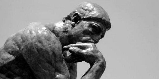 школи філософії