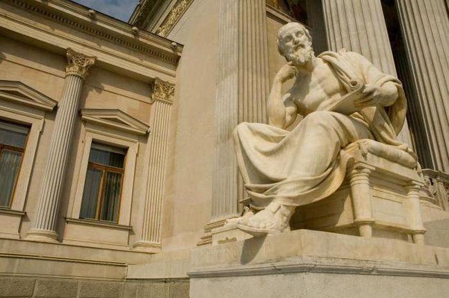 роль філософії