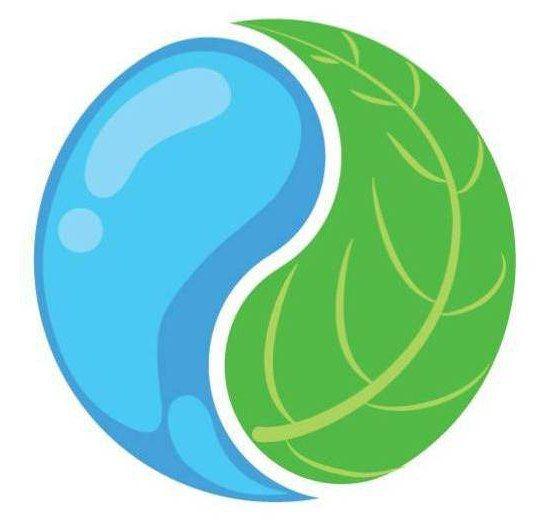 форма розрахунку екологічного збору