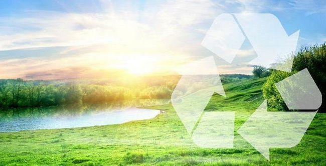 постанову про порядок справляння екологічного збору
