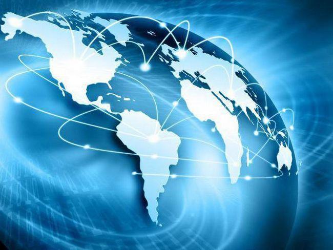 Фото - Економіка і управління на підприємстві (спеціальність): ким працювати?