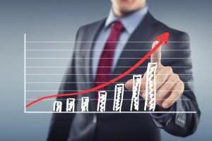 спеціальність економіка та управління на предпріяттіі