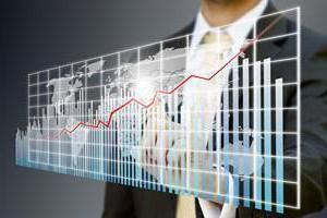 економіка і управління на підприємстві ким працювати
