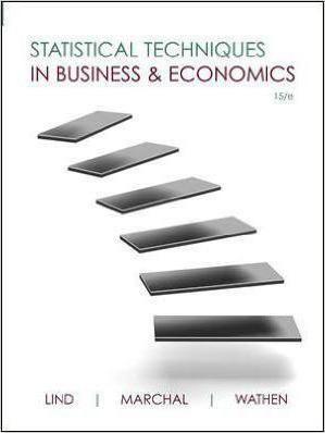 факультет економіки і управління на підприємстві