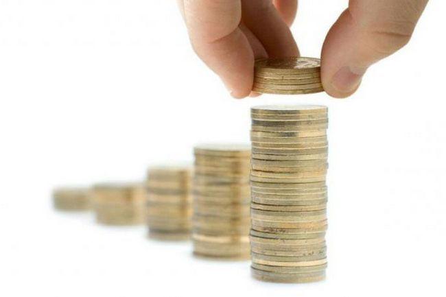 Фото - Еквівалент вартості товарів і послуг - це Гроші як еквівалент