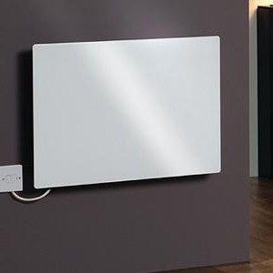 масляні радіатори опалення електричні