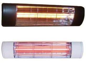 радіатор масляний електричний