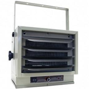 радіатор електричний ціна