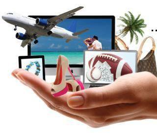 Фото - Електронні торги - як брати участь? Покрокова інструкція, торгові майданчики