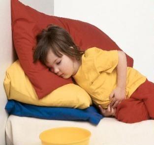 ентеросгель інструкція із застосування для дітей