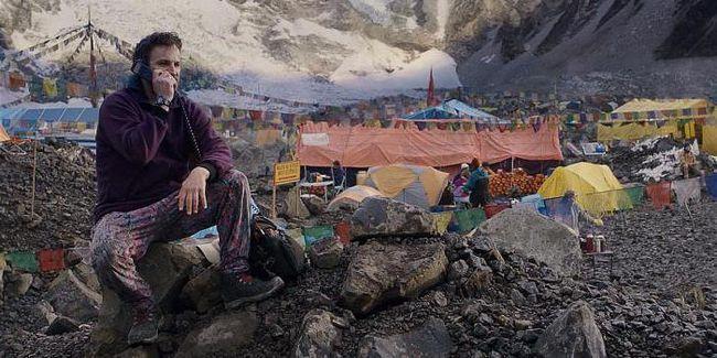 еверест 2015 відгуки