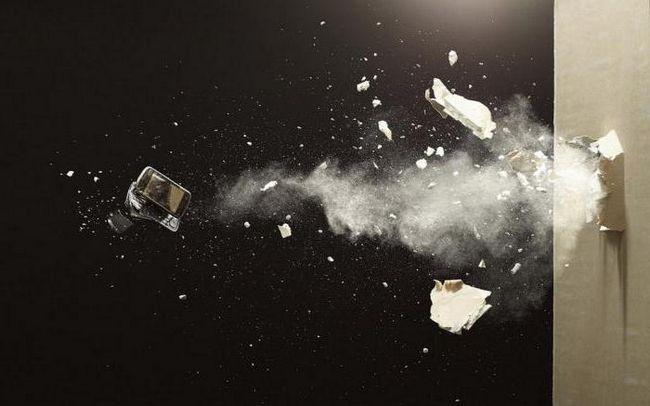 Фото - До чого сниться розбивати телефон? Тлумачення снів