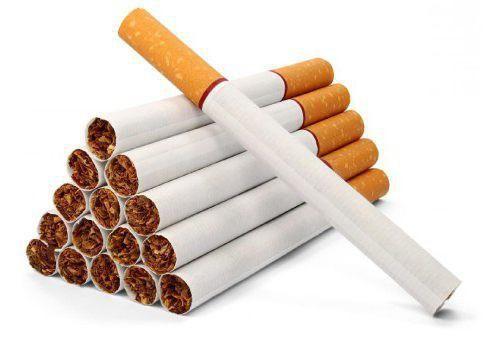Фото - До чого сниться сигарета? Курити і продавати цигарки уві сні