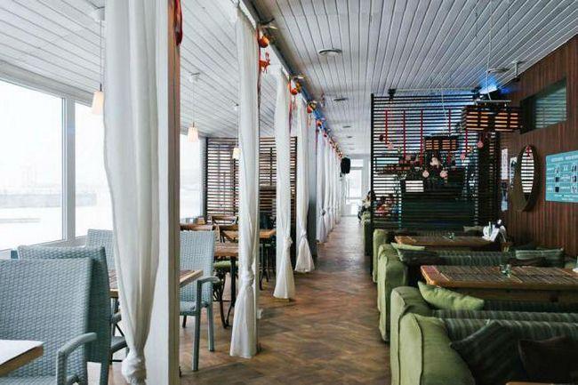 ресторани спб з панорамним видом для свальби