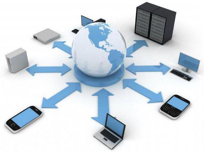 Фото - Як на Windows 7 встановити драйвера мережевого обладнання