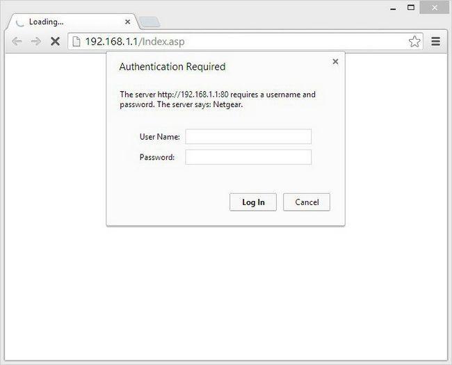 як встановити мережевий драйвер на windows 7