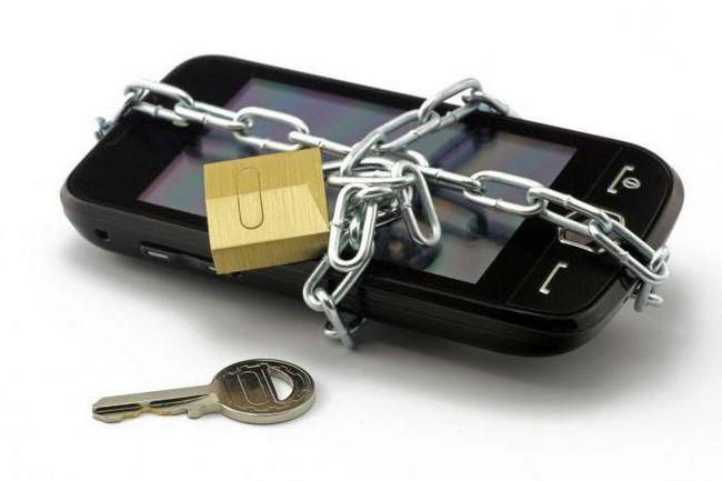 Як знаходити телефони