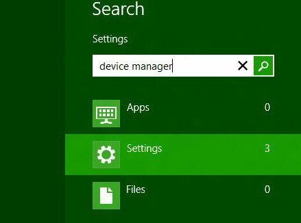 як безкоштовно оновити windows 8