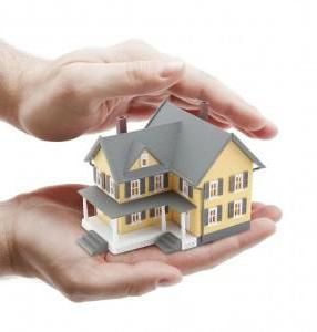 Фото - Як оформити купівлю-продаж квартири? Необхідні документи, завдаток, реєстрація