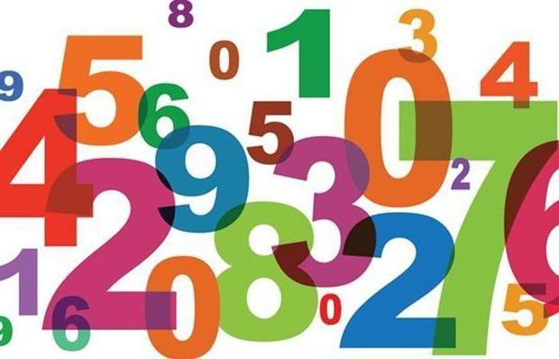 Фото - Як округляти числа правильно і де в житті це вміння може стати корисним