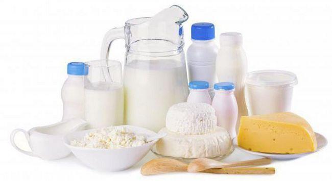 Фото - Як відкрити міні-цех з переробки молока: покроковий бізнес-план