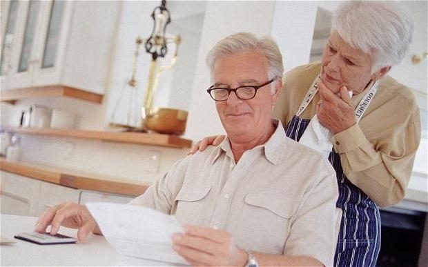 як відкрити рахунок в ощадбанку приватній особі на іншу особу