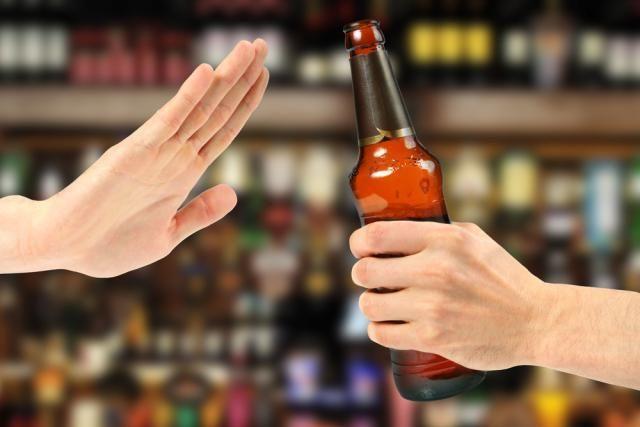 Похмелятись пивом
