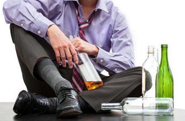як допомогти питущому кинути пити якщо він цього не хоче