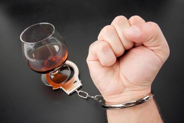допомогти питущій людині кинути пити