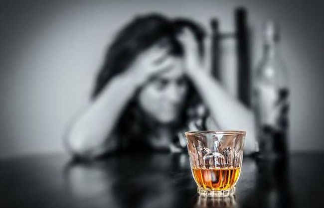 як допомогти питущій людині кинути пити православ'я