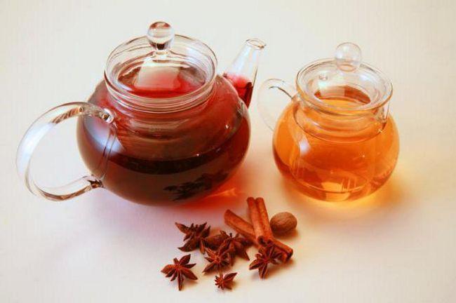 Фото - Як правильно вибирати чай ароматизований