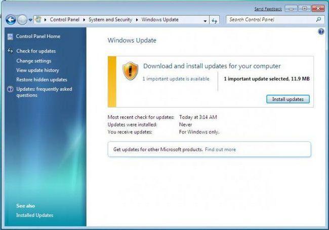 як перевірити windows 7 на справжність ліцензії