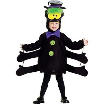 костюм жука для хлопчика своїми руками