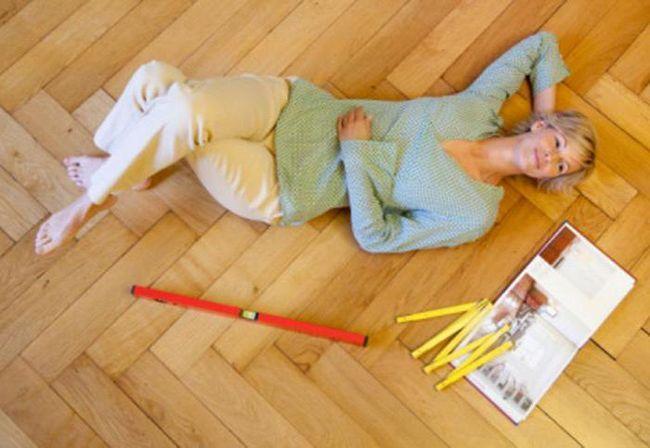 Фото - Як зробити ремонт квартири своїми руками швидко і недорого?