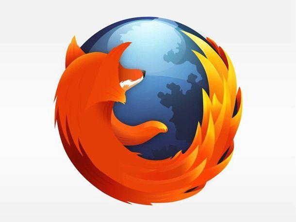 Фото - Як встановити, оновити і як видалити плагін з Firefox?