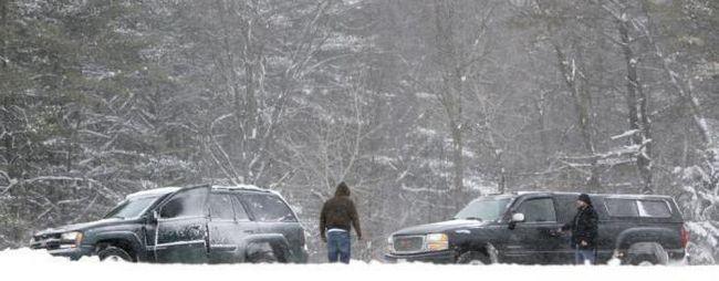 утеплення двигуна на зиму хто як утеплює двигун