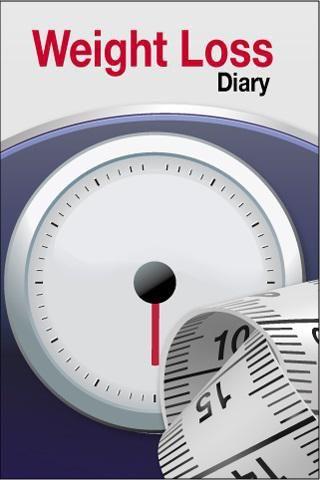 правильний щоденник схуднення