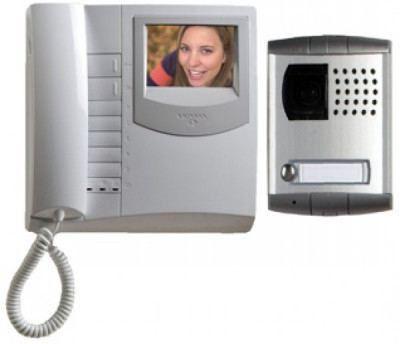 Фото - Як вибрати бездротової домофон для приватного будинку