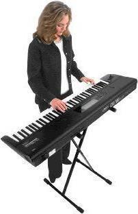 електронне піаніно yamaha
