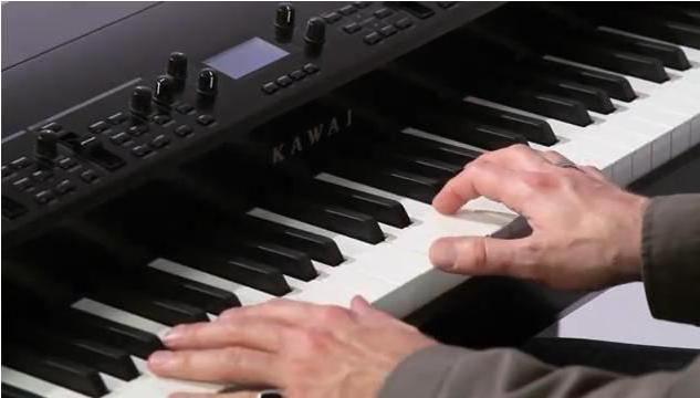 електронне піаніно ціни