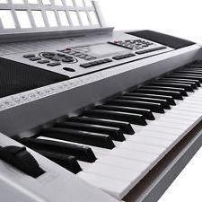 дитяче електронне піаніно