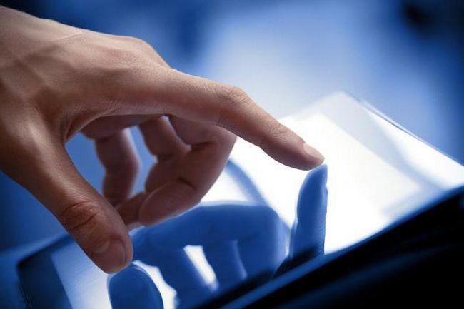 Фото - Як вибрати планшет недорогий, але хороший? Поради щодо вибору якісного та недорогого планшета