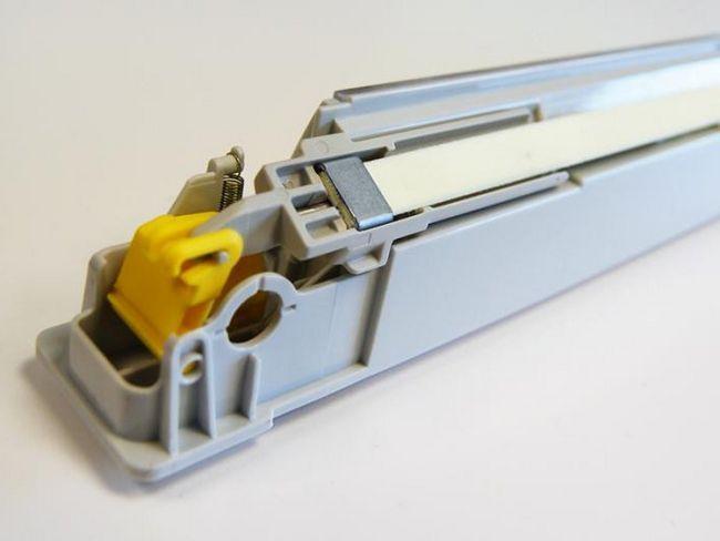 Припливні вентиляційні клапани для пластикових вікон відгуки