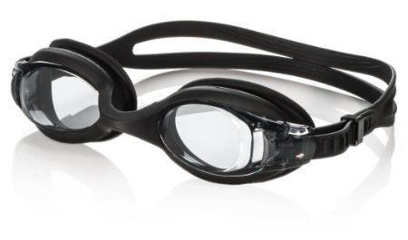 Фото - Як вибрати професійні окуляри для плавання? Кращі окуляри для плавання професійні