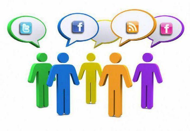 як заробити на лайках в соціальних мережах