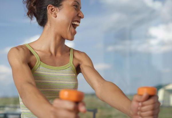 як уповільнити метаболізм